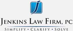 Jenkins Law Firm, PC in Dallas, Texas